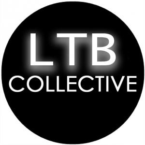 LTB-COLLECTIVE