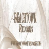 Beachtownnetrecords
