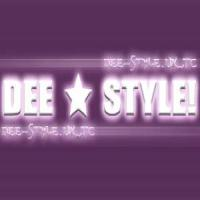 DeeStyle